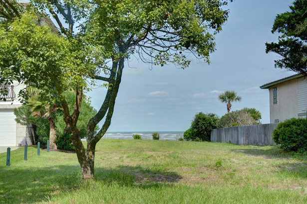 4334 Sixteenth Street, St. Simons Island, GA - USA (photo 3)