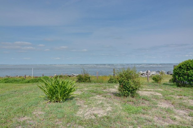 4334 Sixteenth Street, St. Simons Island, GA - USA (photo 4)