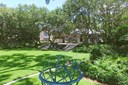 319 West Fifty Fifth (cottage 441), Sea Island, GA - USA (photo 1)