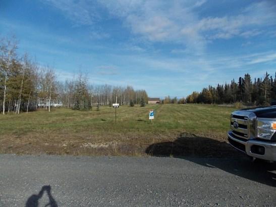 37748 Luscombe Circle, Sterling, AK - USA (photo 2)