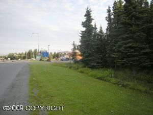 129 Bridge Access Road, Kenai, AK - USA (photo 1)
