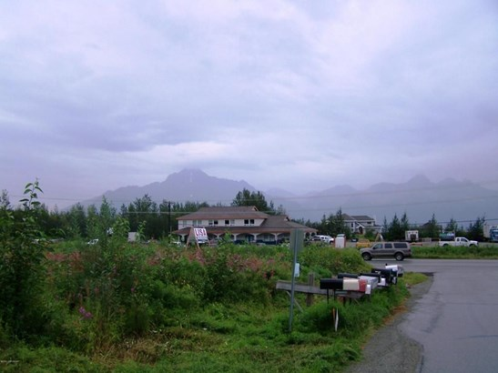 1845 N Monte Vista Drive, Palmer, AK - USA (photo 2)