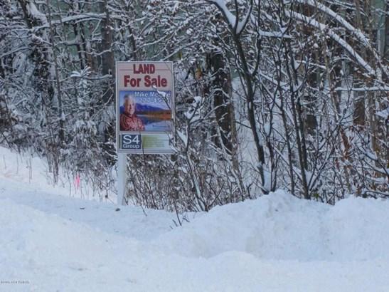 Tr A W Northern Lights Boulevard, Anchorage, AK - USA (photo 1)