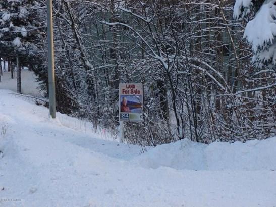 Tr A W Northern Lights Boulevard, Anchorage, AK - USA (photo 4)