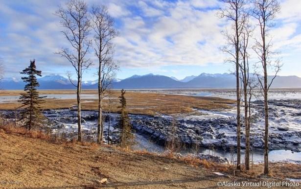 L2 Inlet Vue, Chugiak, AK - USA (photo 5)