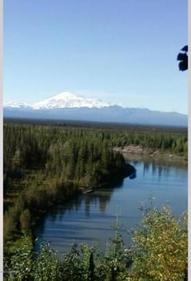 000 Remote, Slana, AK - USA (photo 1)