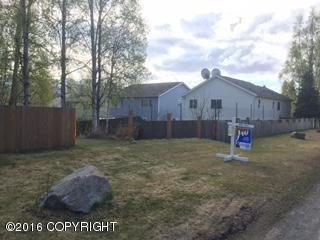L26 Grumman Street, Anchorage, AK - USA (photo 1)