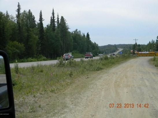 42106 Sterling Highway, Soldotna, AK - USA (photo 2)