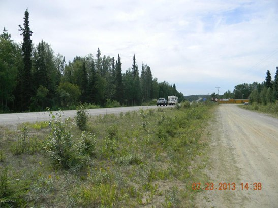 42106 Sterling Highway, Soldotna, AK - USA (photo 5)