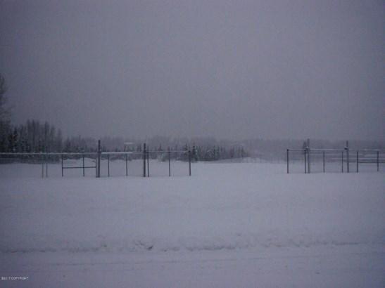 7332 W Marigold Drive, Wasilla, AK - USA (photo 1)