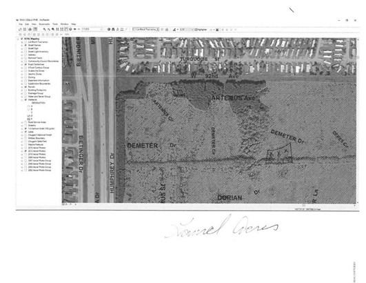 L38 B10 Laurel Acres, Anchorage, AK - USA (photo 1)