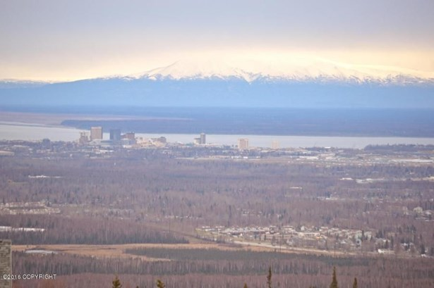 L15 B2 Near Point Knoll, Anchorage, AK - USA (photo 4)