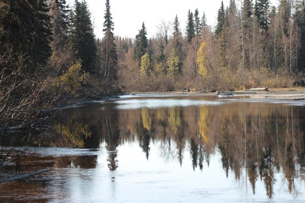 14094 E Iditarod Circle, Willow, AK - USA (photo 5)