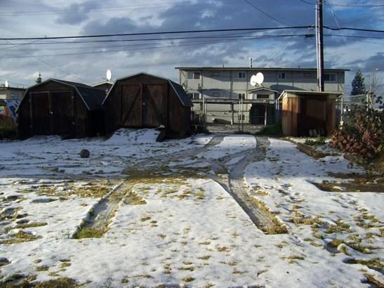510 Flower Street, Anchorage, AK - USA (photo 5)