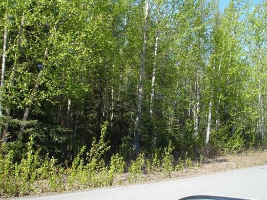 L3 Breezewood Drive, Sterling, AK - USA (photo 1)