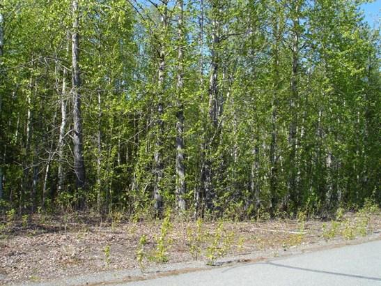 L3 Breezewood Drive, Sterling, AK - USA (photo 2)