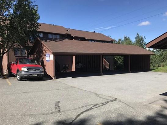 7710 Boundary Avenue #a6, Anchorage, AK - USA (photo 1)