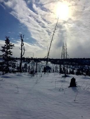 000 Towe Avenue, Ninilchik, AK - USA (photo 1)