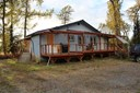 15815 Tovarish Road, Ninilchik, AK - USA (photo 1)