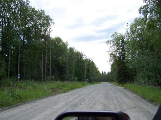 7040 W Island Lake Drive, Wasilla, AK - USA (photo 2)