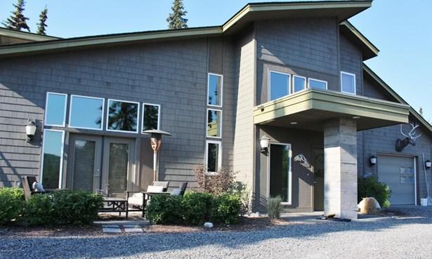 44050 Oehler Road, Soldotna, AK - USA (photo 1)