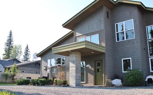 44050 Oehler Road, Soldotna, AK - USA (photo 2)