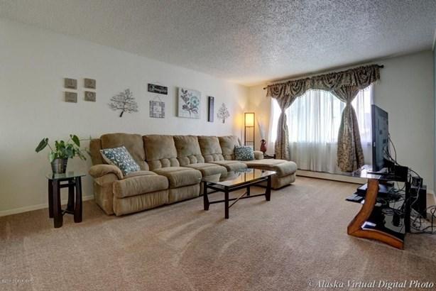 3200 W 88th Avenue, Anchorage, AK - USA (photo 2)