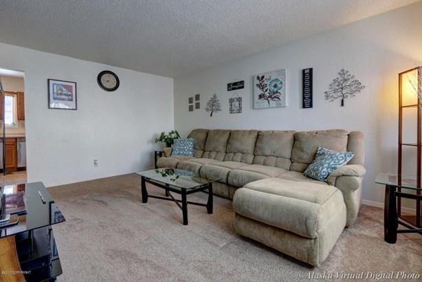 3200 W 88th Avenue, Anchorage, AK - USA (photo 3)