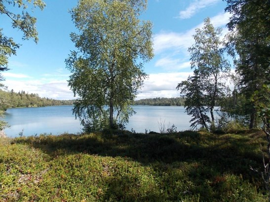 48858 Loch Loop, Kenai, AK - USA (photo 2)
