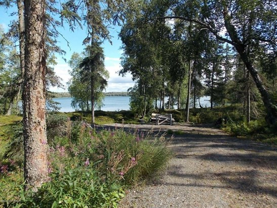 48858 Loch Loop, Kenai, AK - USA (photo 3)