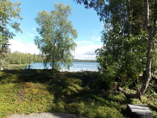 48858 Loch Loop, Kenai, AK - USA (photo 4)