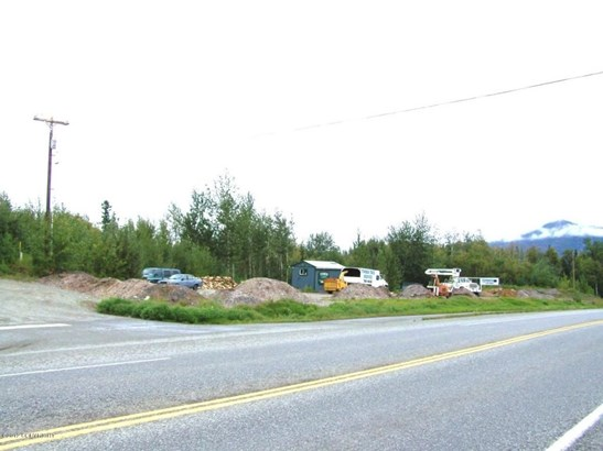 11709 E Palmer-wasilla Highway, Palmer, AK - USA (photo 2)