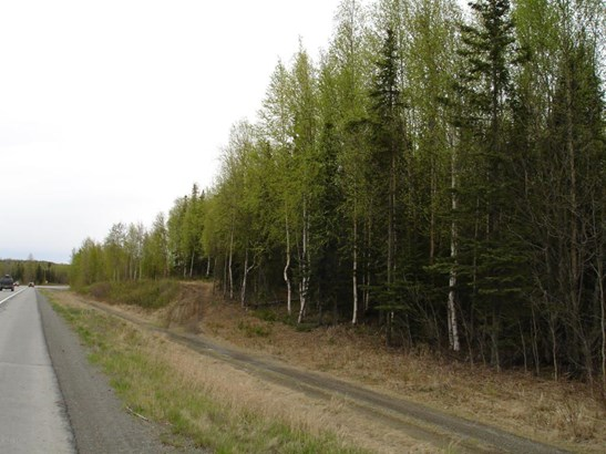 37135 Sterling Highway, Sterling, AK - USA (photo 1)