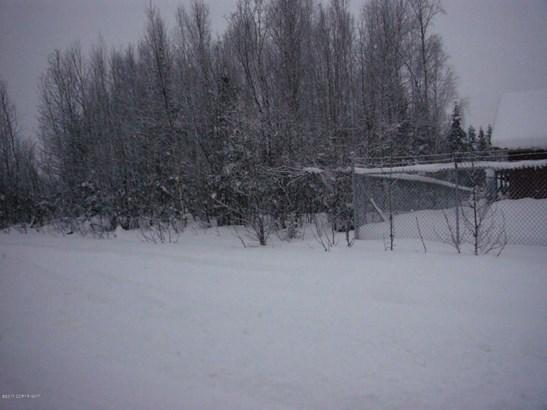 7285 W Buttercup Drive, Wasilla, AK - USA (photo 1)