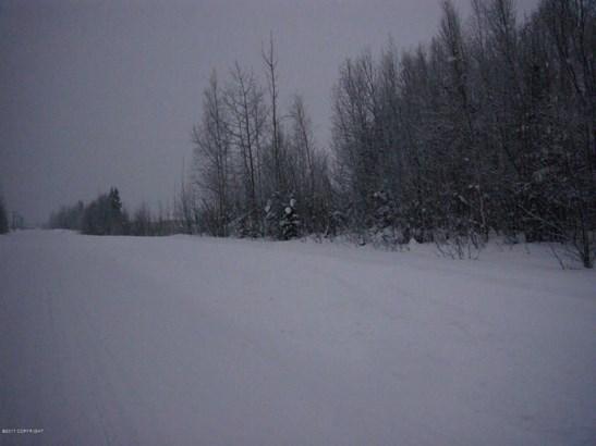 7285 W Buttercup Drive, Wasilla, AK - USA (photo 2)
