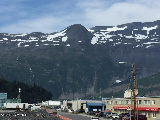 L1 B6 Eastern Avenue, Whittier, AK - USA (photo 5)