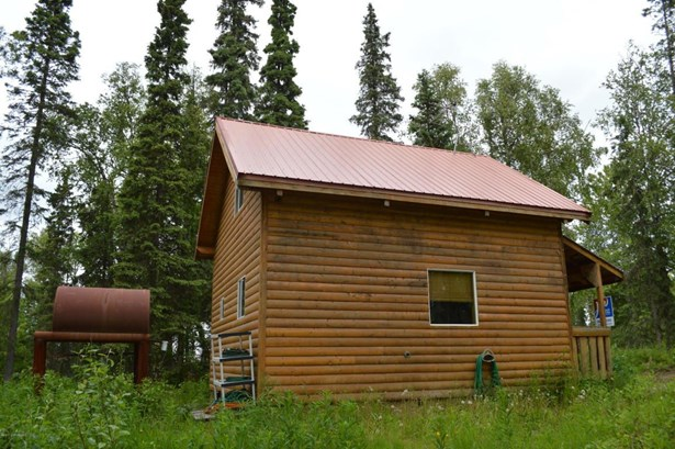 52175 Al's Road, Kenai, AK - USA (photo 3)
