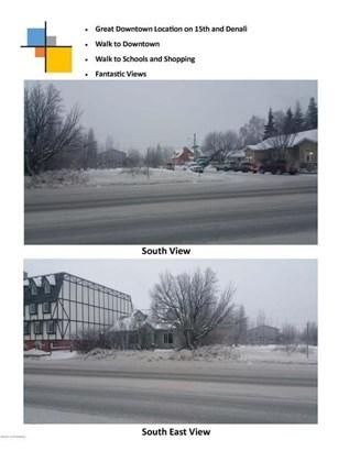 343 E 15th Avenue, Anchorage, AK - USA (photo 2)