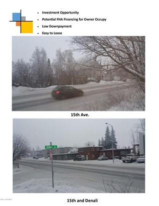 343 E 15th Avenue, Anchorage, AK - USA (photo 3)