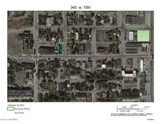 343 E 15th Avenue, Anchorage, AK - USA (photo 4)