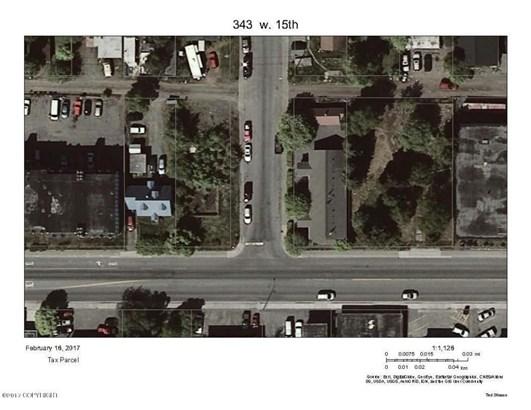 343 E 15th Avenue, Anchorage, AK - USA (photo 5)
