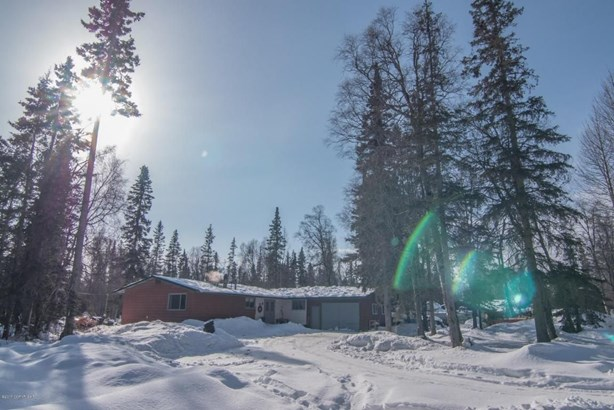 53685 Timber Lane, Kenai, AK - USA (photo 1)