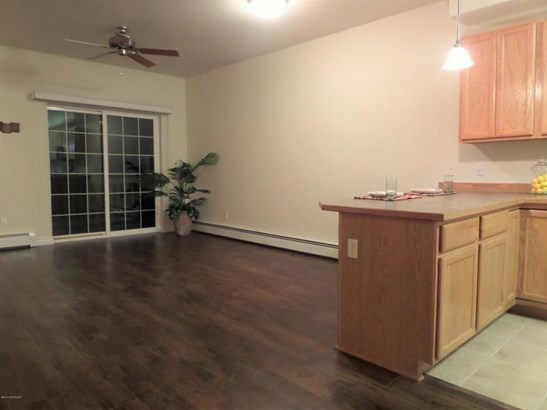 9247 Commons Place #15, Anchorage, AK - USA (photo 1)