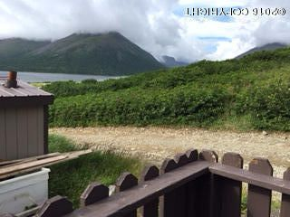 000 Heart Lake Road, King Cove, AK - USA (photo 2)