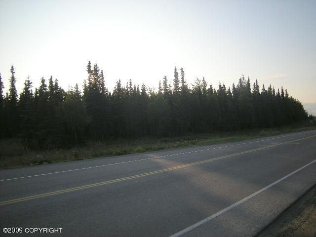 301 Bridge Access Road, Kenai, AK - USA (photo 5)