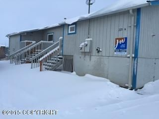 720 5th Avenue, Bethel, AK - USA (photo 2)