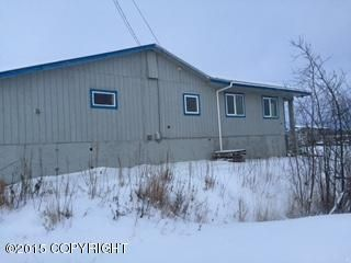 720 5th Avenue, Bethel, AK - USA (photo 3)
