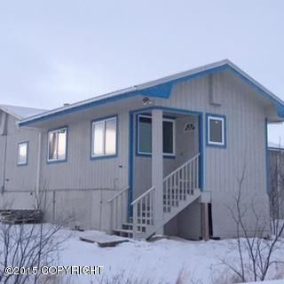 720 5th Avenue, Bethel, AK - USA (photo 4)