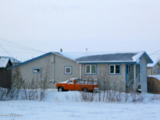 720 5th Avenue, Bethel, AK - USA (photo 5)