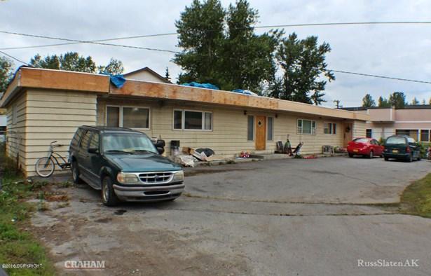 2524 Boniface Parkway, Anchorage, AK - USA (photo 2)